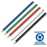 Recycled Newspaper Pencil ,Novelties